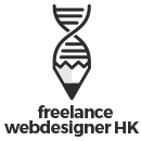 Freelance Web Designer | Web Design | Ecommerce | Hong Kong