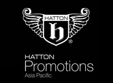 Hatton Promotions Asia Pacific