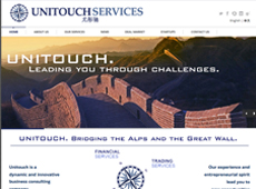 Unitouch Services
